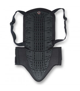 UFO ORION BACK PROTECTOR (SIZE: XL)