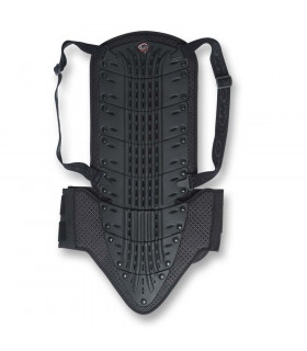 UFO ORION BACK PROTECTOR (SIZE: XXL)