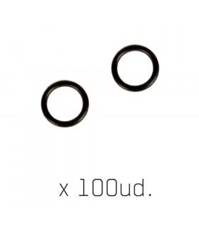 FORMULA 6X1 O-RINGS KIT  (100 PIECES)