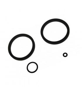 FORMULA ORO (2006-2007) CALIPER O-RING KIT