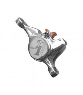 FORMULA T1 RACING CALIPER  (POLISHED)