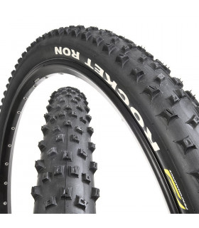 "SCHWALBE ROCKET RON TUBELESS (29"" X 2.1)"
