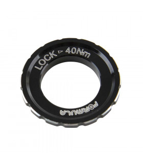 FORMULA CENTER LOCK FIXING  RING