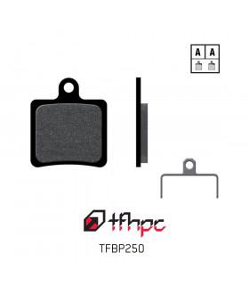TFHPC BRAKE PADS FOR HOPE MINI(2 PISTONS), ENDURO(2001)