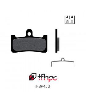 TFHPC BRAKE PADS FOR HOPE M4 (ALL MODELS)
