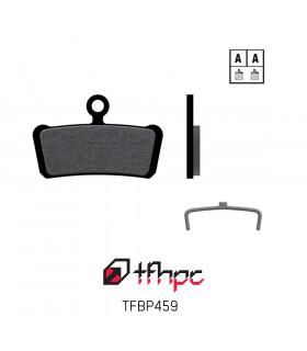 TFHPC BRAKE PADS FOR AVID TRAIL / SRAM GUIDE