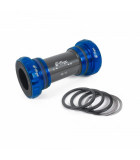 TFHPC BB 7324 68/73 MM SEALED BEARINGS (BLUE)