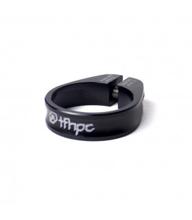 TFHPC MINI SEAT CLAMP  (34,9 MM)