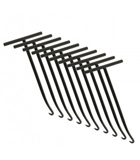 FMF EXHAUST SPRING PULLER TOOL (10 UNITS)