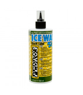 LUBRICANTE PROTECTOR PEDRO'S ICE WAX 2.0 (350 ML)