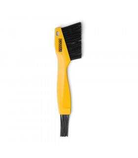 PEDRO'S ERGONOMIC BRUSH