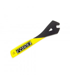 PEDRO'S PEDAL WRENCH (15 MM)