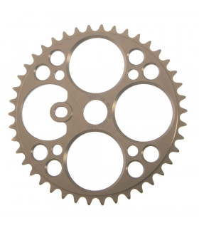 RENTHAL 4X CHAINRING
