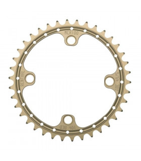 RENTHAL SR4 120 MM CHAINRING