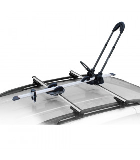 BNB RACK AEROFORZ TOP BIKE CARRIER