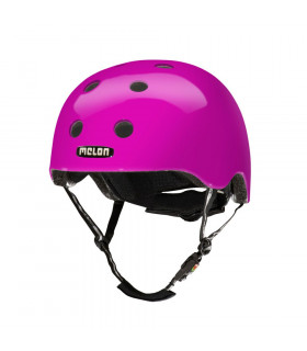 MELON PINKEON HELMET