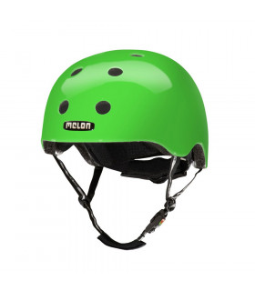 MELON GREENEON HELMET