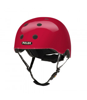 "CASCO MELON ""RED BERRY"""