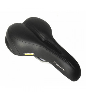 WTB GREENBELT DELUXE SADDLE (MEN)