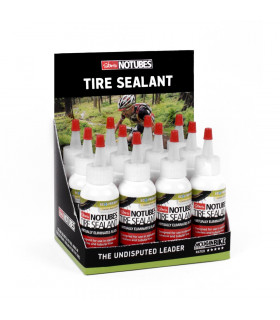 NOTUBES 59 ML TIRE SEALANT (12 UNITS BOX)