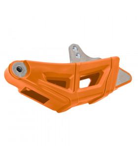RTECH CHAIN GUIDE KTM SX, SX-F (2008-2013)