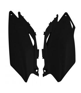 RTECH SIDE PANELS HONDA CRF 250 R, CRF 450 R (2009-2010)