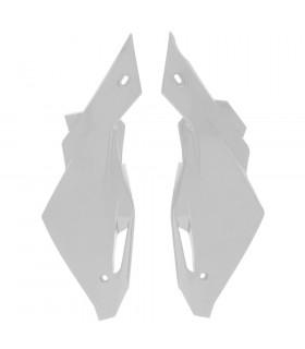 RTECH SIDE PANELS HUSQVARNA  CR 125, WR 125 (2009-2013)
