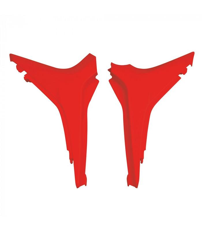 RTECH AIR BOX COVERS HONDA CRF 250 R, CRF 450 R (2009-2013)