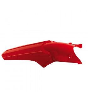 RTECH REAR FENDER HONDA CRF 250 R, CRF 450 R (2009-2013)