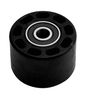 RTECH UNIVERSAL CHAIN ROLLER (INT 8 MM/EXT 31 MM)