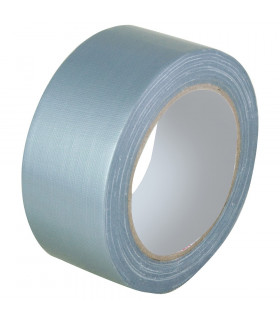 RTECH USA DUCT SILVER TAPE (50 MM X 20 M)