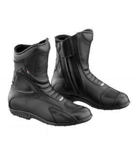 GAERNE G-FLOW BOOTS (BLACK)