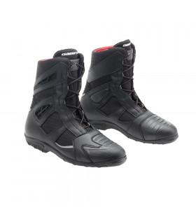 GAERNE G-BRIO BOOTS (BLACK/SIZE: 42)