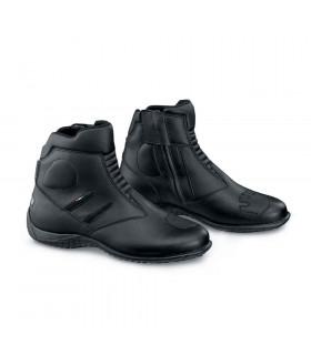 GAERNE G-URBAN BOOTS (BLACK/SIZE: 42)