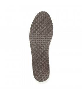 GAERNE ROAD TOURING INSOLES