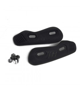 GAERNE SHOCK WAVE TOE SLIDER