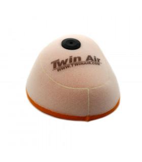 TWIN AIR AIR FILTER SUZUKI RM 125, RM 250 (2002-2003)