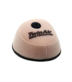 TWIN AIR FIREPROOF AIR FILTER SUZUKI RM-Z 250 (2004-2006)