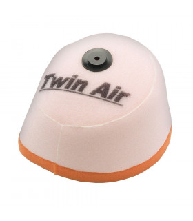FILTRO AIRE TWIN AIR KTM FREERIDE 250 (2014)