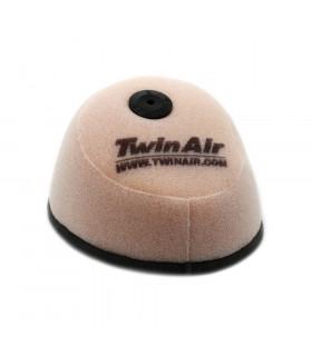 TWIN AIR FIREPROOF AIR FILTER KTM (2000-2006)