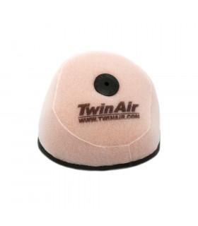 TWIN AIR AIR FIREPROOF FILTER KTM (2011)