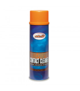 TWIN AIR CONTACT CLEANER      SPRAY (500 ML)