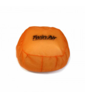 TWIN AIR GRAND PRIX NYLON COVER KTM (2016-2018)