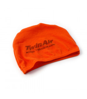 TWIN AIR NYLON GRAND PRIX COVER YAMAHA YZ 450 F (2010-2013)
