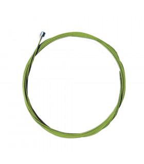 SAPIENCE NANOTEFLON DERAILLEUR CABLE (1.1X2100 MM