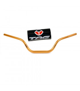 TAG T2 HANDLEBAR QUAD (GOLD)