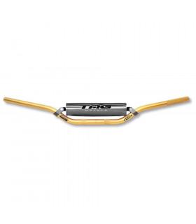 TAG X5 HANDLEBAR SX (GOLD)