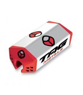 TAG T2 HANDLEBAR PAD (RED)