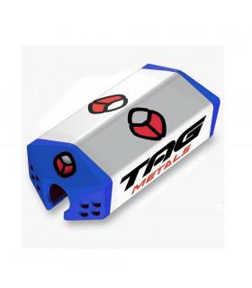 TAG T2 HANDLEBAR PAD (BLUE)