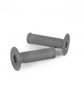 TAG GREY GRIPS (MEDIUM-HARD COMPOUND)